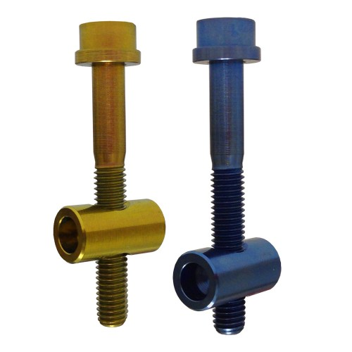 thomson-seatpost-bolts