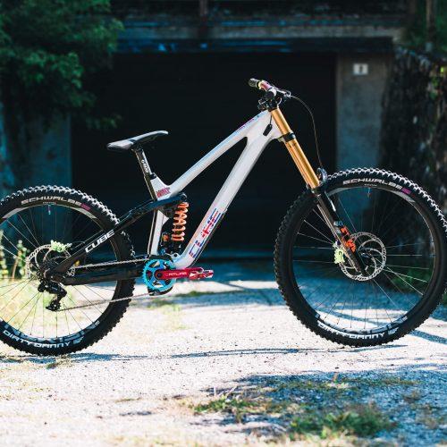 cfr-vds-bike-danny-1